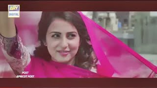 Lashkara Ost Whatsapp Status Love | Ushna Shah | Mohsin Abbas | Imran Ashraf | Qasim | Aaim Zareef