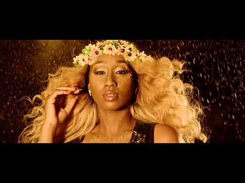 Booty Bounce - Victoria Kimani | Official Video