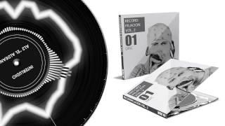 Al2 el Aldeano - 07 Interludio (Recordpilacion Vol.2)