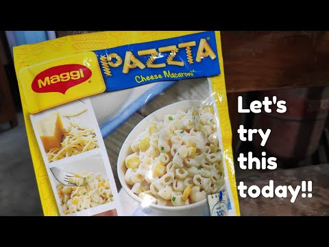 how-to-make-maggi-pazzta-cheese-macaroni-in-perfect-way|-easy-ways-recipes-|-maggi-pasta