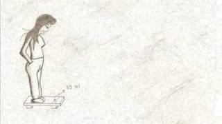 HATI-HATI KALAU DIET TERLALU SEHAT | Part 1 of 2.