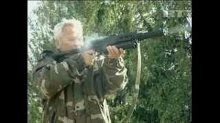 """Top GUN - MIKHAIL KALASHNIKOV turns 93 """"Father of AK-47"""" 93th BIRTHDAY on Saturday, November 10"""