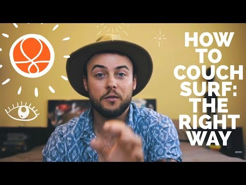 how-to-do-couchsurfing-right-:-learn-how-to-couch-surf