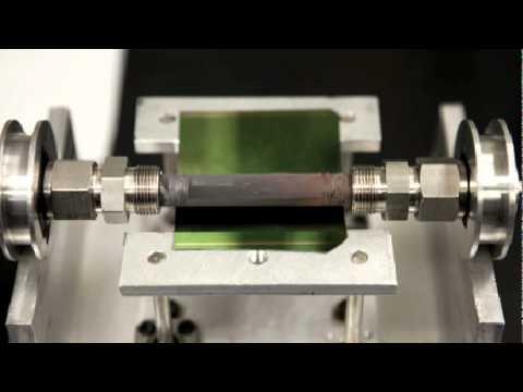 Printing Electronic Skin