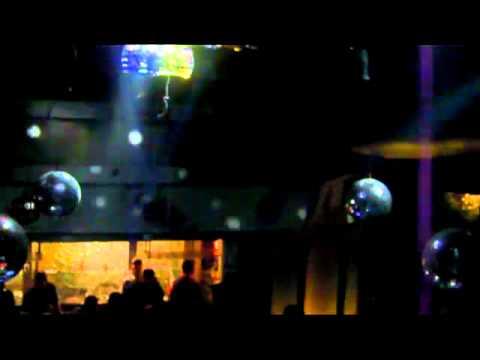 DJ RYK Live @ Club The Deck Odyssey, Gurgaon 2011