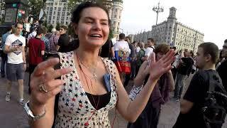 Однажды Навальный мне открыл глаза !