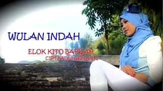 Download Mp3 Wulan Indah Elok Kito Bapisah