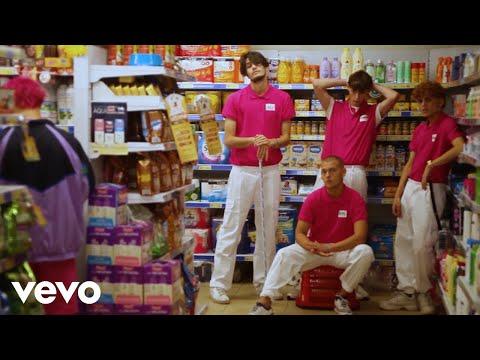 go-roneo---hello-kinky-(videoclip)