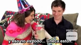 Birthday Jesus subtitulado espanol