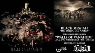 Play The Walls of Vanaheim