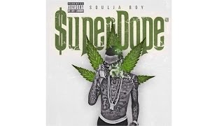 Soulja Boy • I Don't Need You [Prod. By: YoungShay]