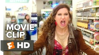 bad moms movie clip grocery store 2016 milas kunis movie