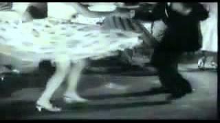 50 s rock roll tribute dance swing boogie woogie rocky