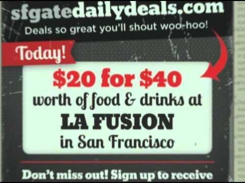 San Francisco Chronicle 014.mov