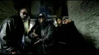 "8 Ball & MJG Ft.Llyod - Forever ""Music Video"""