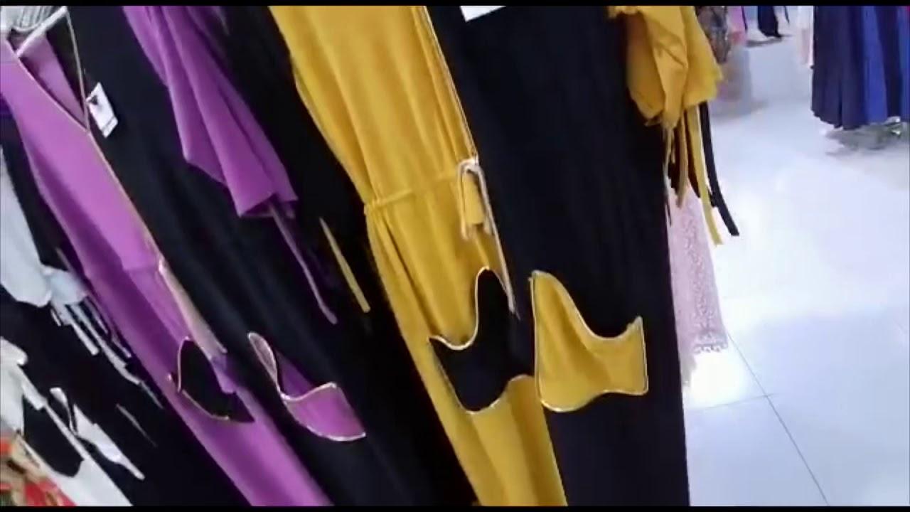 اللطف بطاطا ضخم ملابس سوق البدر بتبوك Archie Dogstar Com