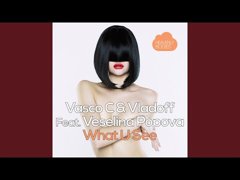 What U See (DiMO BG Remix)