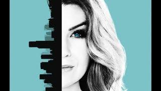 BA TF1 2017 Grey's Anatomy tous les mercredis entre le 1er février et le 14 juin