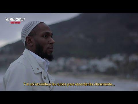 Mos Def - Auditorium (feat. Slick Rick) (Subtitulada Español)