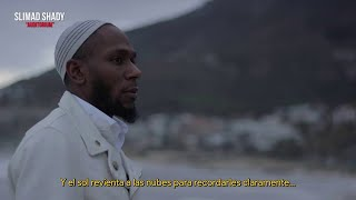 Mos Def - Auditorium (feat. Slick Rick) | Subtitulada Español