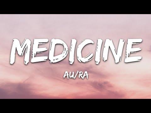 Aura - Medicine