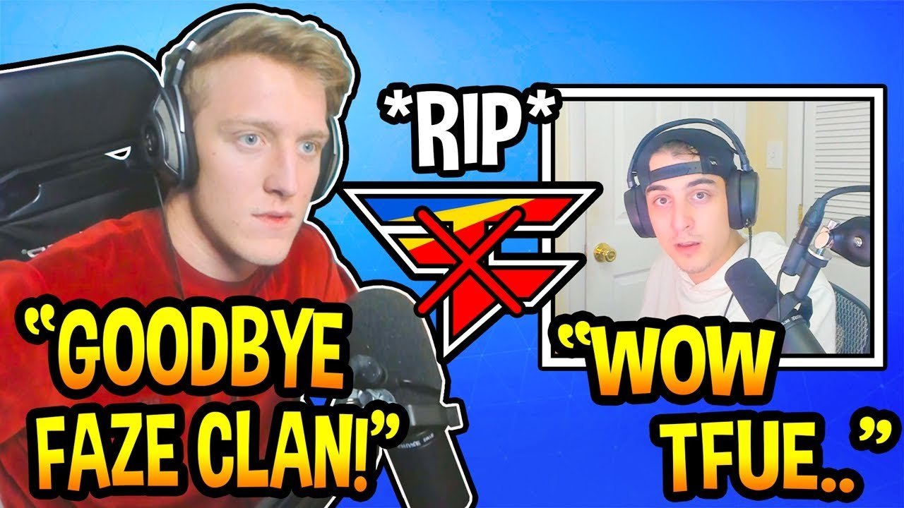 tfue-officially-admits-he-s-leaving-faze-going-solo-fortnite-moments