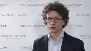 Sequencing treatment options in breast cancer