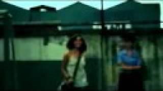 Baby Ranks Ft. Angel Lopez - El Amor Se Fue