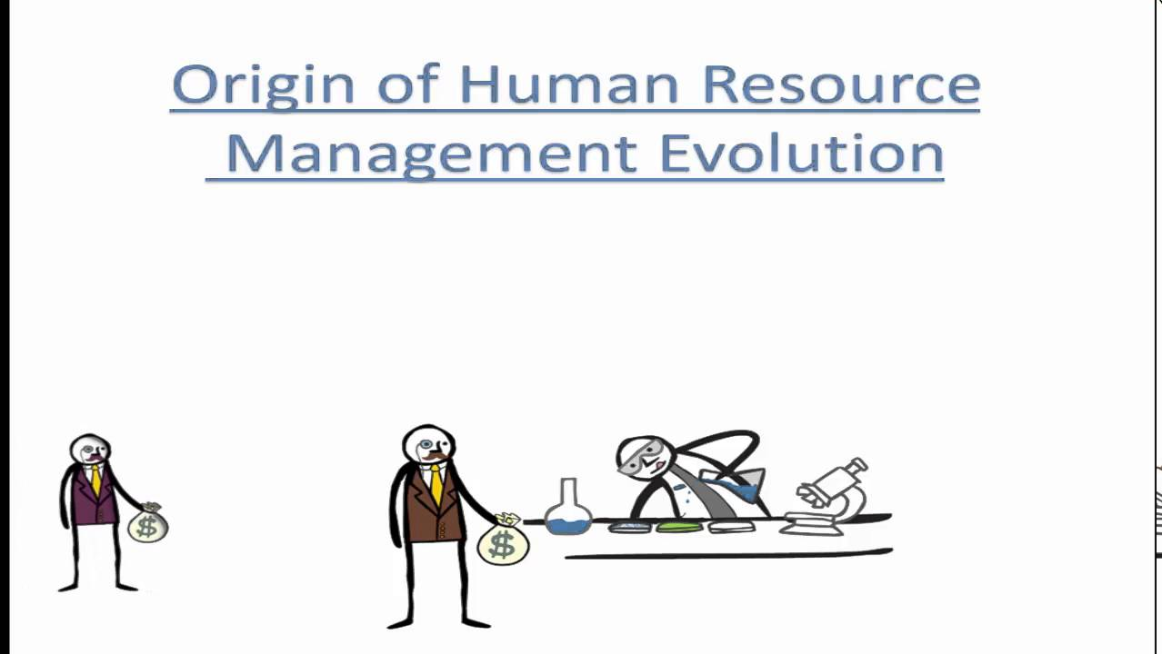 human resource management need to play Human resources play important roles no team of people is so small as to avoid the need for leadership or so the human resource management/risk management.