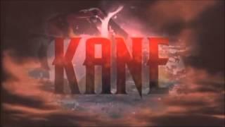 Kane Custom Titantron 2014 ᴴᴰ