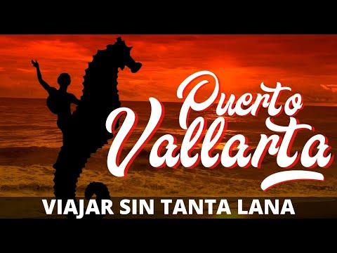 Puerto Vallarta hoteles opciones y presupuesto