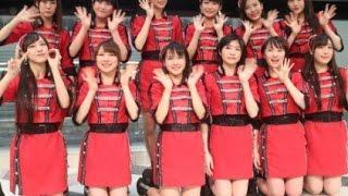 モーニング娘。'17が3月8日(水)に通算63枚目となるシングル『BRAND NE...