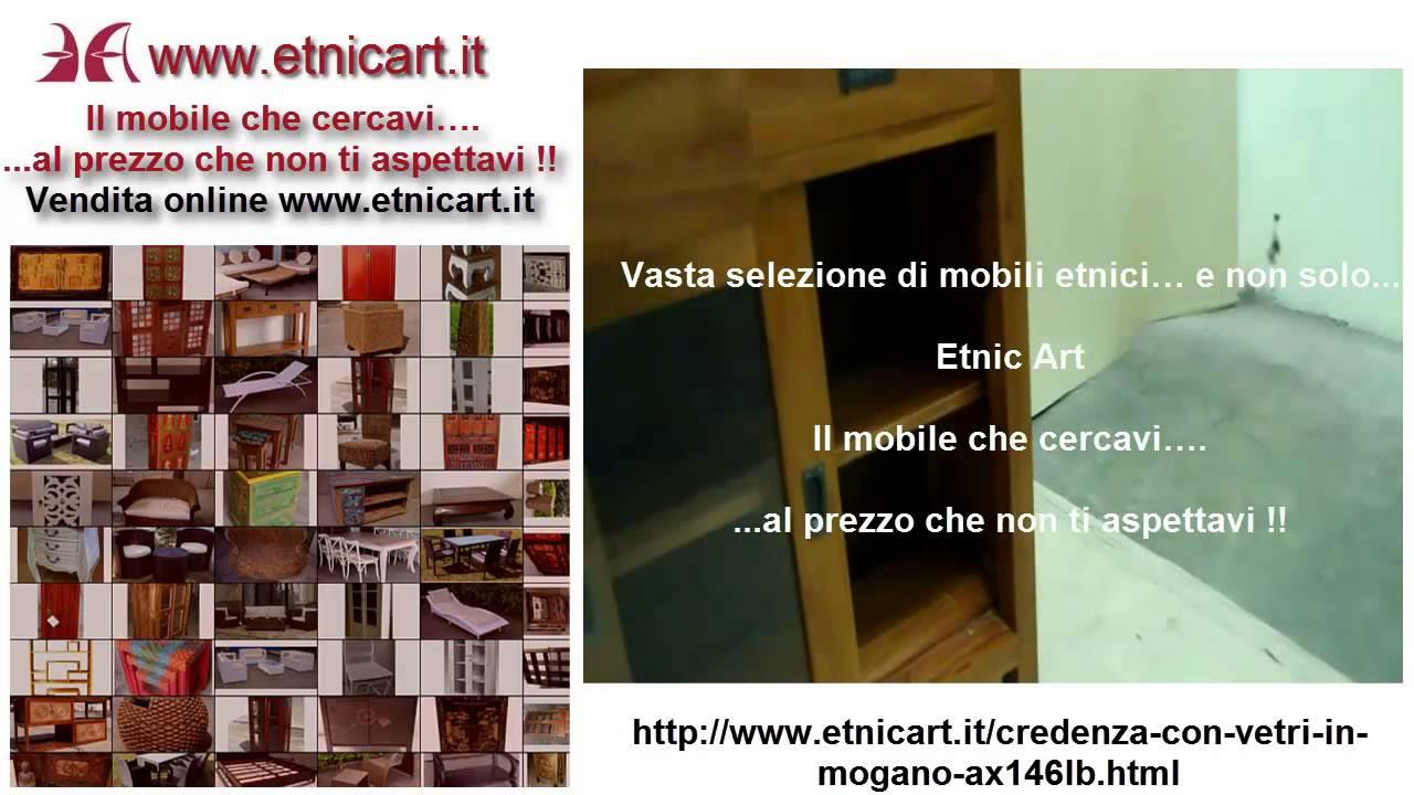 negozi arredamento etnico roma: mobili tv roma ~ gitsupport for .. - Arredamento Interni Negozi Roma