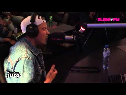 KSHMR (DJ-Set) | SLAM! from YouTube · Duration:  20 minutes 16 seconds