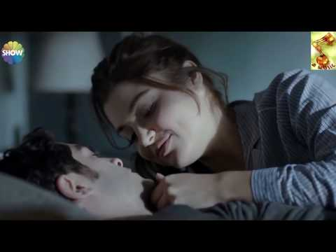 ROMANTIC SONG|AGAR TUM NA HOTE|HAYAT AND MURAT|BEST SONG EVER