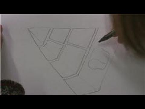 Drawing Lessons  How to Draw a Food Pyramid - YouTube