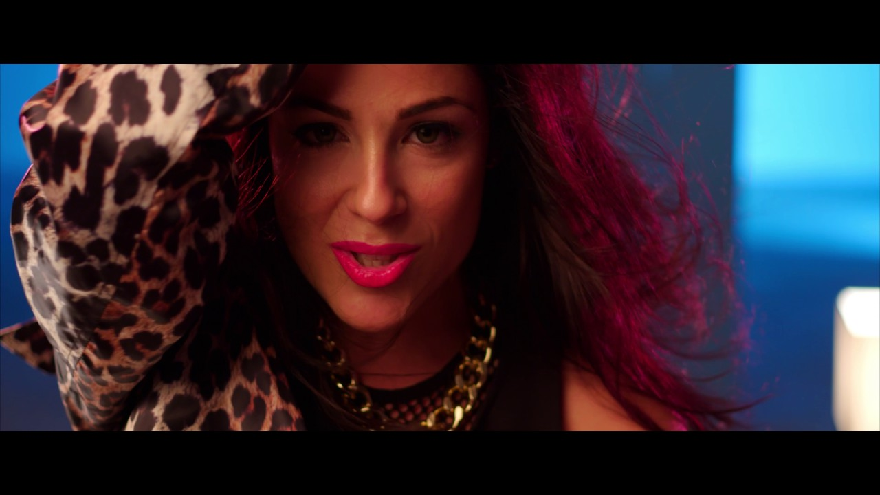 oh my god all song download mp3