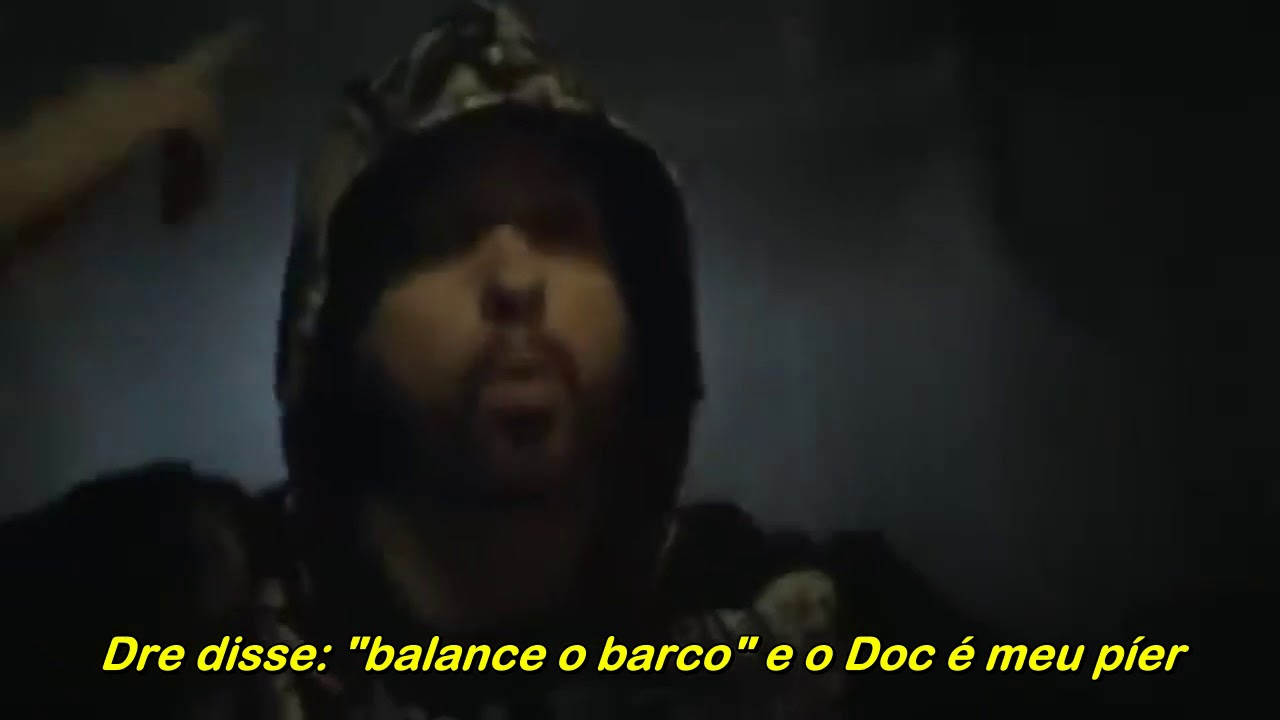 Download Boogie - Rainy Days ft. Eminem (Legendado)