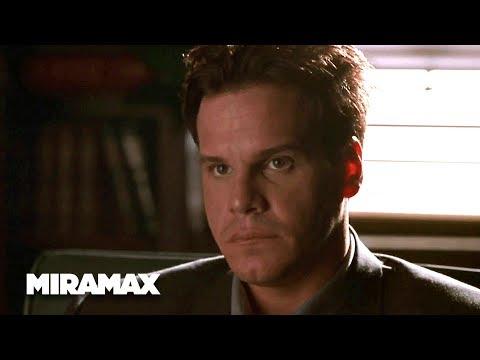 Hellraiser V: Inferno  'A Child's Innocence' HD  James Remar, Doug Bradley  2000