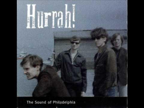 Hurrah! - Hip Hip