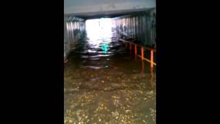 metska kryt plavreň žilina cez povodne