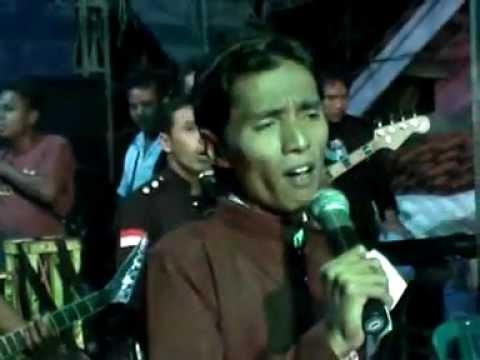Petaka ( Moneta ) - Asep ( New Satya Big Dhut ).mp4
