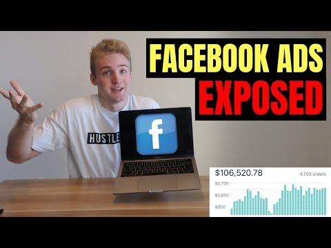 Should You Run Facebook Ads For Your Shopify Dropshipping Store? (EXPLAINED)
