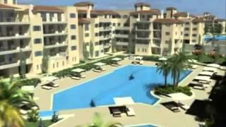Недвижимость на Кипре Пафос. Квартиры апартаменты.