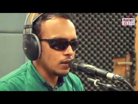 MINAR RAHMAN| AHARE| RADIO NEXT 93.2FM