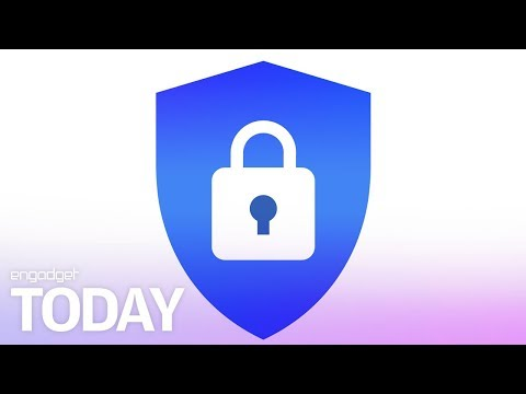 High-profile hacking targets can get extra Google protection | Engadget Today