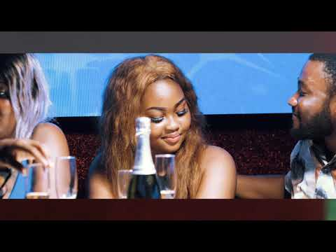 Veronne Goodluck Feat Kedjevara   C'est Devant Qui Est Bon  Clip Officiel