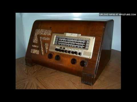 RADIO MADAGASCAR FRENCH LANGUAGE