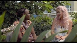 Fanie Fayre Ft. Joss Stone Republic Of Congo.mp3