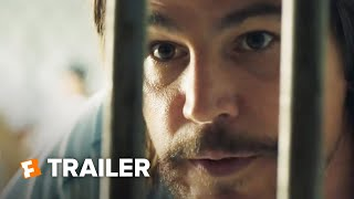 Most Wanted Trailer #1 (2020) | Movieclips Trailers